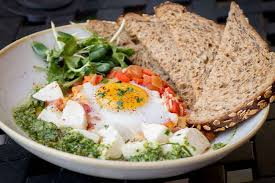 Best Breakfast Buffet In Dallas by The Best New Brunches In Dallas Spring 2016 Thrillist