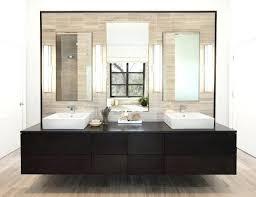 bathroom cabinets custom made custom made bathroom vanity semi