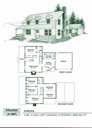 floor plans for log homes log homes floor plans with pictures beautiful log cabins floor