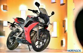 hero cbr bike price 2014 hero hx250r 250cc bike unveiled indian cars bikes