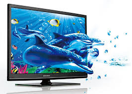led new years new year 2018 offers of led tv
