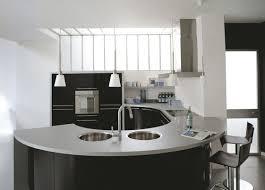 tag for best modern kitchen design 2014 cocinas en blanco y