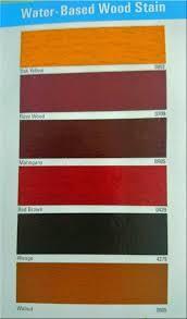 modern makeover and decorations ideas door colour shades sherwin