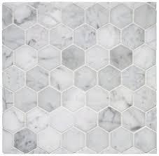 78 best tile images on tile patterns tiles and homes