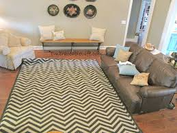 floor design cool ballards rugs design for any room in your house