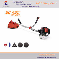 diesel brush cutter diesel brush cutter suppliers and
