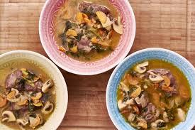 jouer a cuisiner cuisiner la joue de porc recettes et conseils de préparation