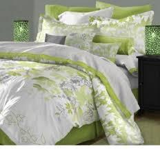 Green Duvet Cover King Duvet Covers King Home Design