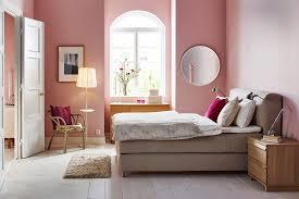 Ikea Schlafzimmer Schweiz Funvit Com Ideen Für Wohnzimmerdecken