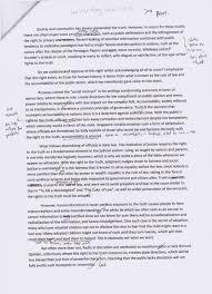 online writing paper online essay creative online essay writing program archives the writing your essay write your essay online dublinhomes us write your essay online buy original essays