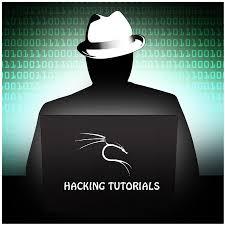hacking tutorials youtube