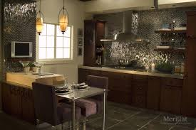 Poggenpohl Kitchen Cabinets Decorating Stunning Design Of Merillat Cabinets Prices For Chic