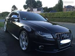 used audi s4 your second hand cars ads