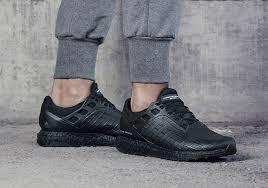 porsche shoes 2017 where to buy porsche adidas ultra boost triple black sneakernews com