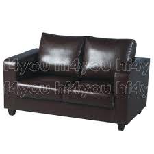 Sofa Recliner Sale Next Armchair Sale Next Sofa Recliner Armchair Sale Uk