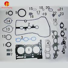 toyota lexus spare parts catalogue online get cheap daihatsu spare parts aliexpress com alibaba group