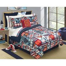Spiderman Comforter Set Full Spiderman Bedding Full Size Wayfair