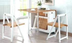 table de cuisine 4 chaises pas cher table de cuisine et chaises ensemble table et chaises de cuisine
