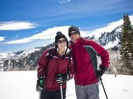 Utah cheap travel insurance images Travel insurance tips for winter ski trips jpg