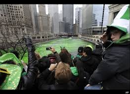 best 25 green river chicago ideas on pinterest chicago river