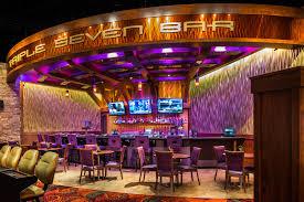 triple seven bar bar design u0026 renovation by i 5 design