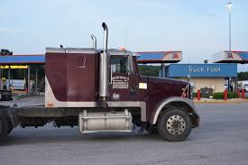 how much does a kenworth t680 cost katie janoch author at drive my way page 2 of 5