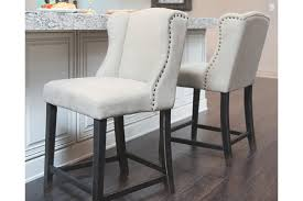 Counter Height Bar Stool Counter Height Bar Stools What Is The Need Bellissimainteriors