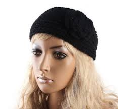 winter headband knit headband hair accessories ebay