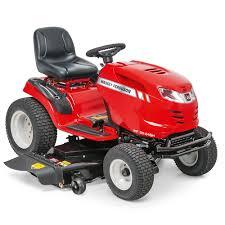 massey ferguson mf50 24sh side discharge hydro tractor mowers2go