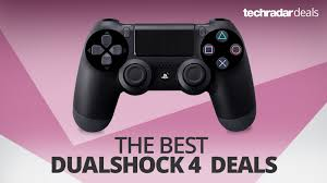 the best black friday ps4 deals the best dualshock 4 deals in october 2017 find a cheap ps4