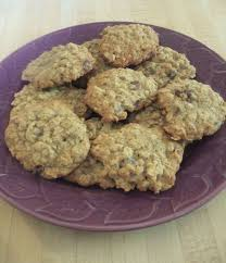 lactation cookies where to buy 176 best images on lactation recipes