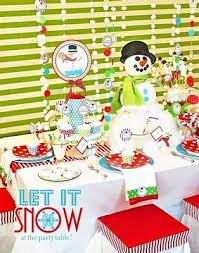 25 best birthday party ideas stan the lovesick snowman images on