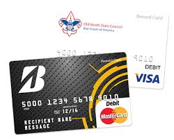 branded gift cards order gift cards branded with your logo giftcards