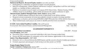 Researcher Resume Sample by Research Resume Samples Equity Research Associate Salary Resume