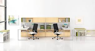 Wayfair Office Desk Wayfair Study Chairs Bene Executive Furniture Office Reception