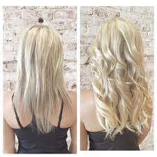 hair extensions san diego