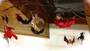 diy easy halloween decorations rentcafe rental blog