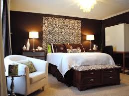 Bedroom Decorating Ideas Dark Brown Furniture Designs Beautiful Bedroom For Sleeping Comfort Bedroom Segomego