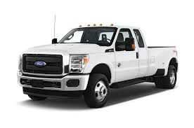 Ford F350 Truck Gas Mileage - 2015 ford f 350 reviews and rating motor trend