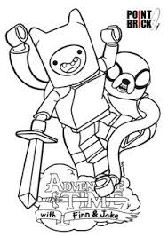 lego dimensions ghostbusters coloring pages coloring pages tyler
