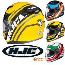 hjc motocross helmets hjc cl 17 victory helmet u2013 rands motorcycle gear street offroad