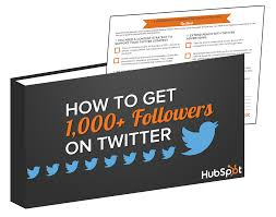 Best Place To Get Business Cards Answers To 11 Questions You U0027ve Been Dying To Ask About Twitter