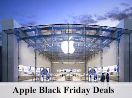 body shop black friday 2017 electronics expo black friday 2017 deals sales u0026 ads