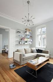 farbkonzept wohnzimmer die besten 25 wandfarbe wohnzimmer ideen auf