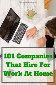 Sample Resume Format For Kpo Jobs by 105 Best Job Hunt Images On Pinterest Resume Tips Resume Ideas