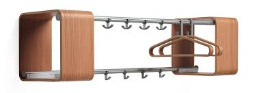 tips cool tips coat hooks wall mounted design u2014 gasbarroni com