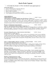 Cvs Pharmacy Resume Custom Phd Rhetorical Analysis Essay Topic Resume And Cover Letter