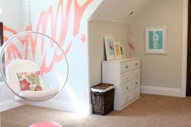 Hanging Seats For Bedrooms by Teenage Chairs For Bedrooms Rockin Roller Desk Chair Teen These