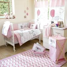 Crib Bedding Set Minnie Mouse Minnie Mouse Bed Set Mouse Toddler Bedding Set Image Minnie Mouse