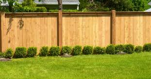 sensational yard fencing tags fencing ideas 8 x 12 gazebo cedar